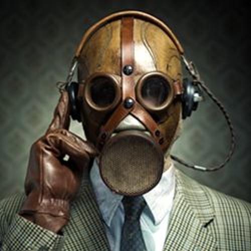 X-Centric (Christian Shimer)'s avatar