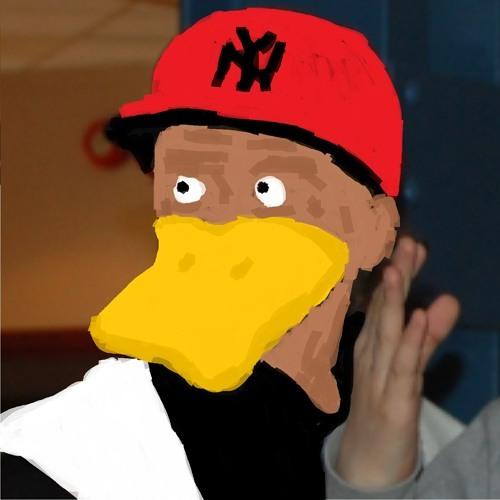 Lil Molo's avatar