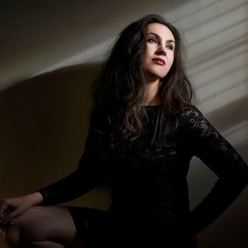 Kat Souponetsky's avatar