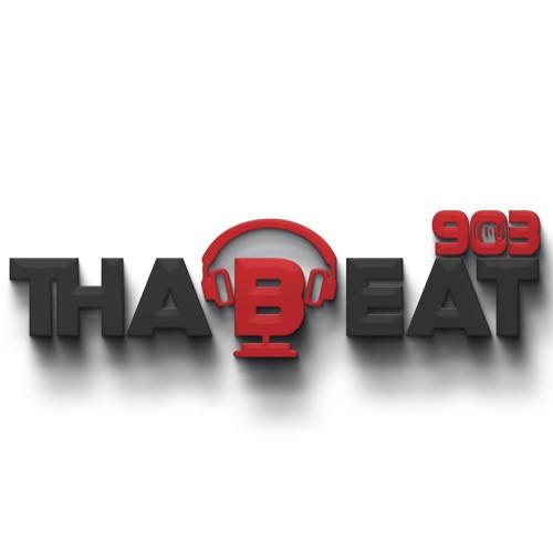 Tha Beat 903's avatar