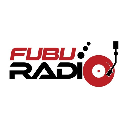 FUBU RADIO's avatar