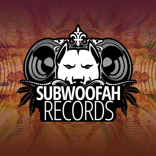 Subwoofah Records's avatar