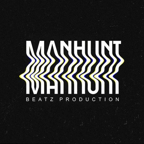 MANHUNTBEATZ's avatar