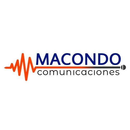 MACONDO's avatar