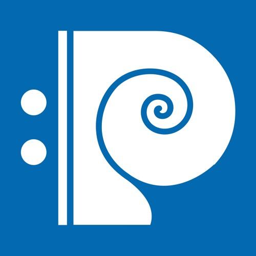 Portland Chamber Music Festival's avatar