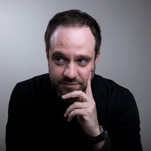 RodrigoBussad's avatar