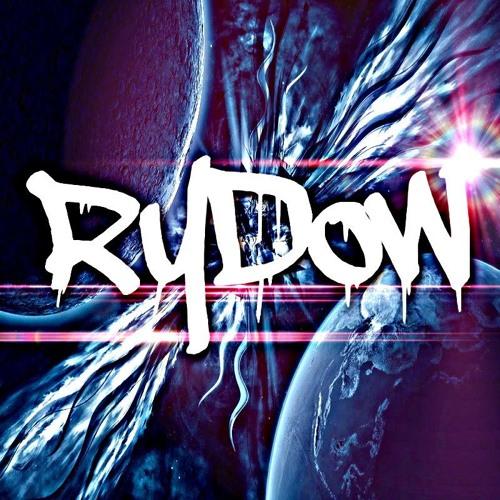 RyDOW's avatar