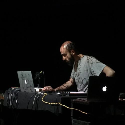 Arash Pandi's avatar