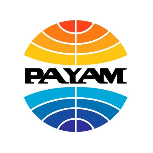 Payam Imani's avatar