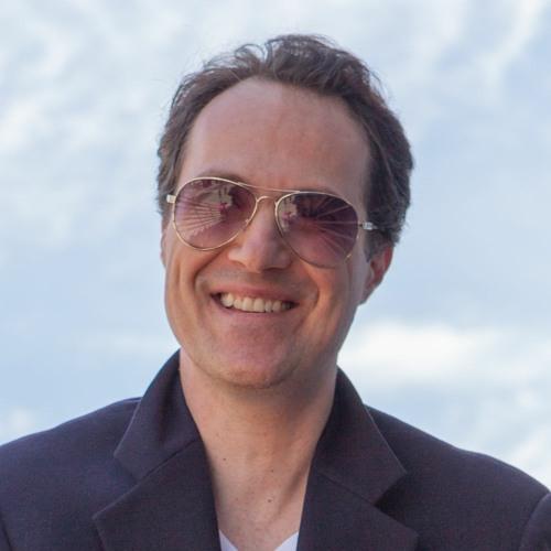 scottkrokoff's avatar