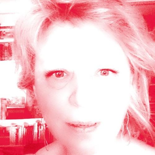 Angela K. Durden and Blue Room Label's avatar