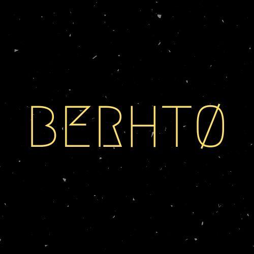 BERHTØ's avatar