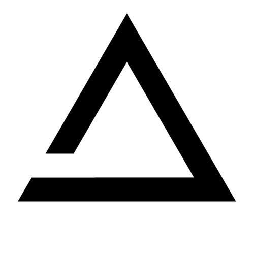 Dsquaremusic's avatar