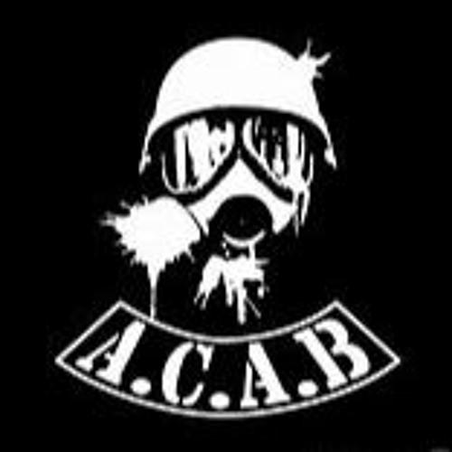 rastafou's avatar