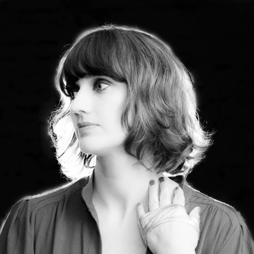 Ninca Leece's avatar
