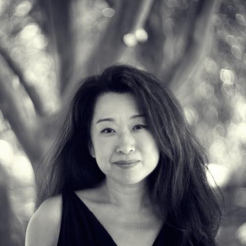 Ah Young Hong's avatar