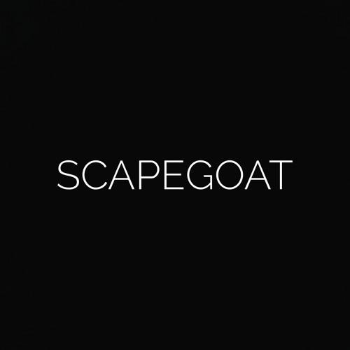 Scapegoat Beats's avatar