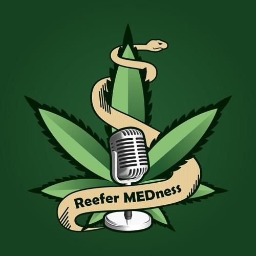 Reefer MEDness's avatar