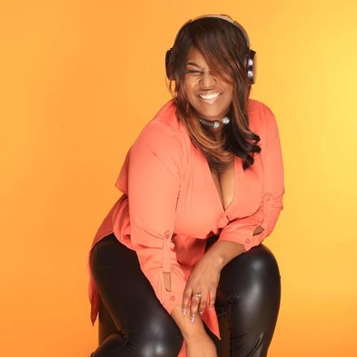 Dj Shannell B.'s avatar