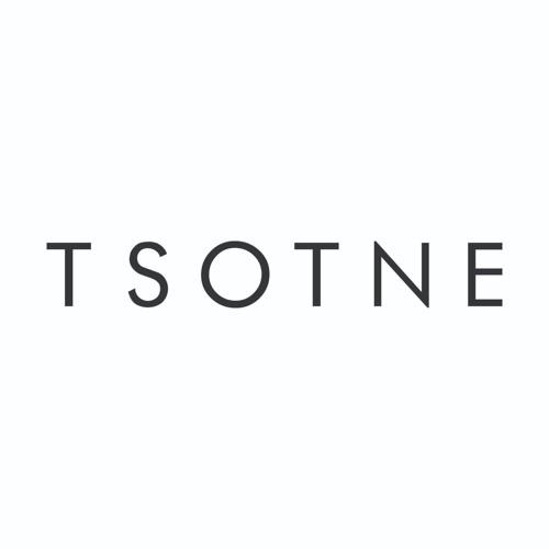 tsotne's avatar