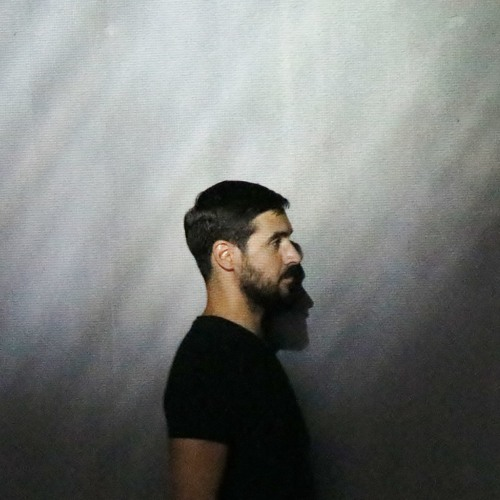 Gamz's avatar