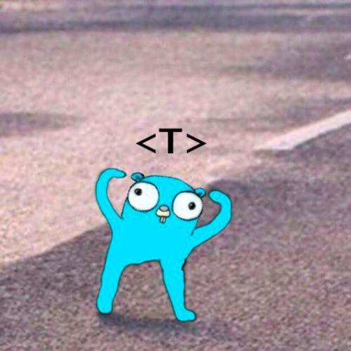 Generic Talks's avatar