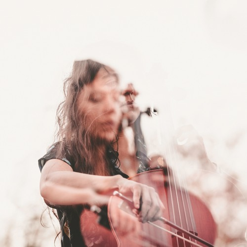 Joana Guerra's avatar