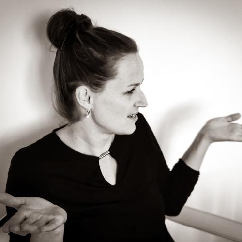 Sandra Brauer - Veränderungsbegleitung mit System's avatar
