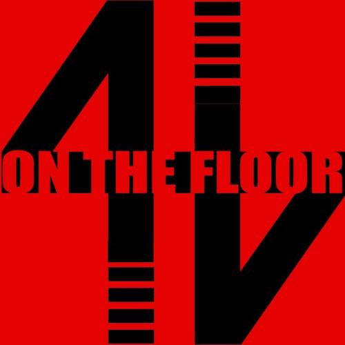 4 on the Floor's avatar