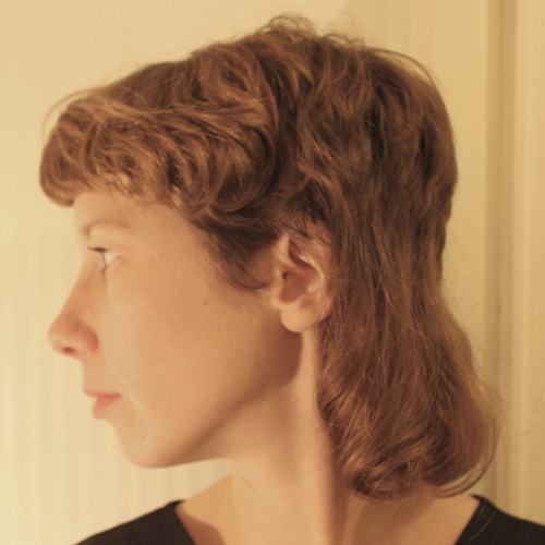 helenbrecht's avatar
