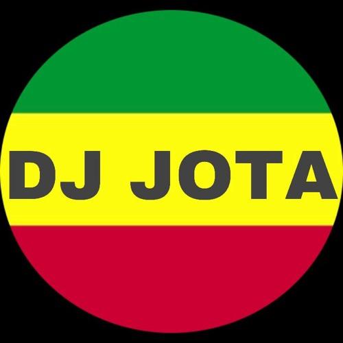 DJ JOTA's avatar