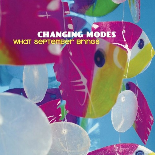 changing modes's avatar