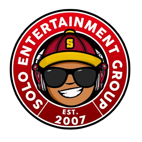 SOLO ENTERTAINMENT GROUP's avatar