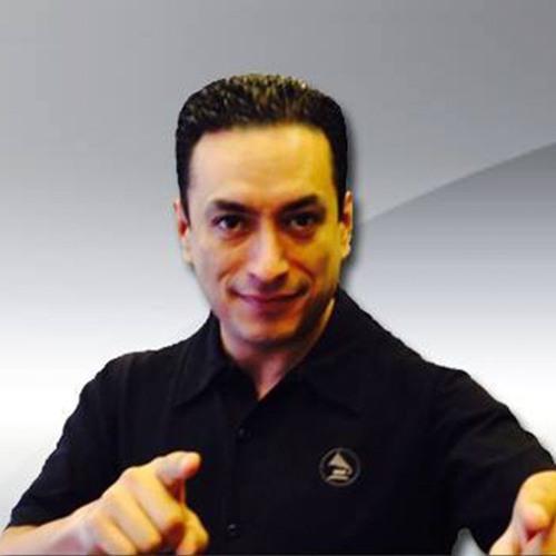 Mix Masters Boogieman's avatar