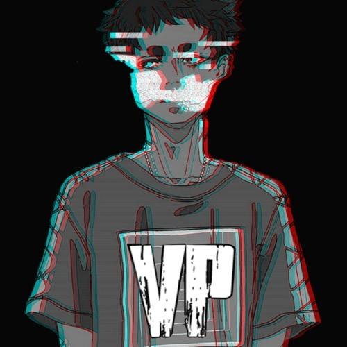Vincent Prydz's avatar