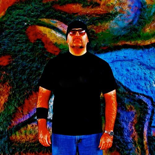 michaelterzian's avatar