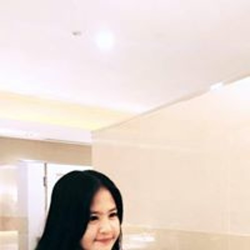 Septi Na's avatar