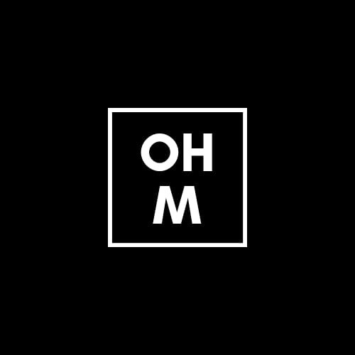 OHM's avatar