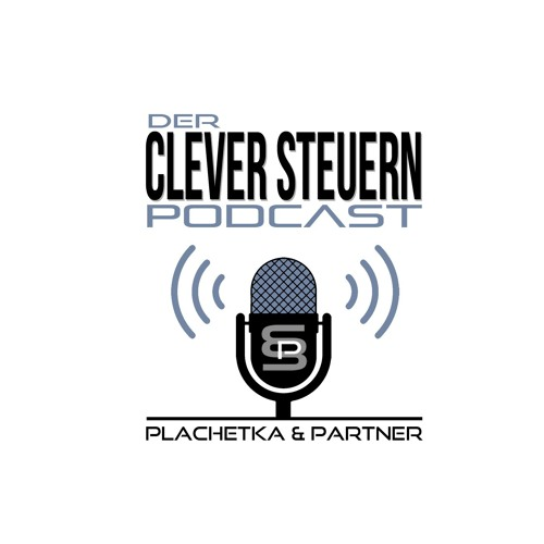 Der CLEVER STEUERN Podcast's avatar