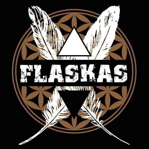 FLASKAS's avatar