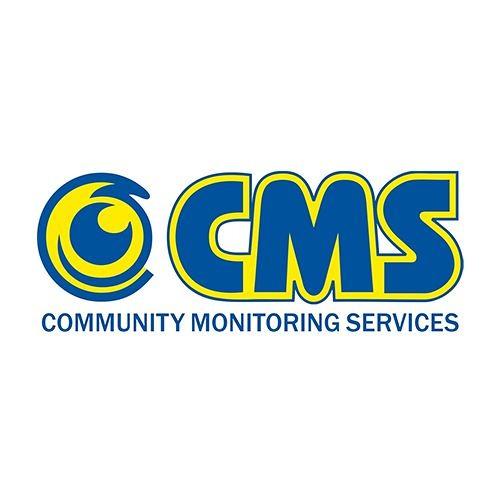 CMS Security's avatar