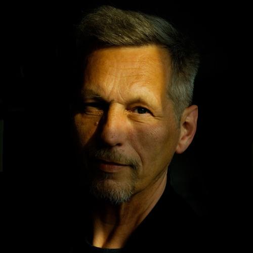 Dr. Johannes Drooghaag's avatar