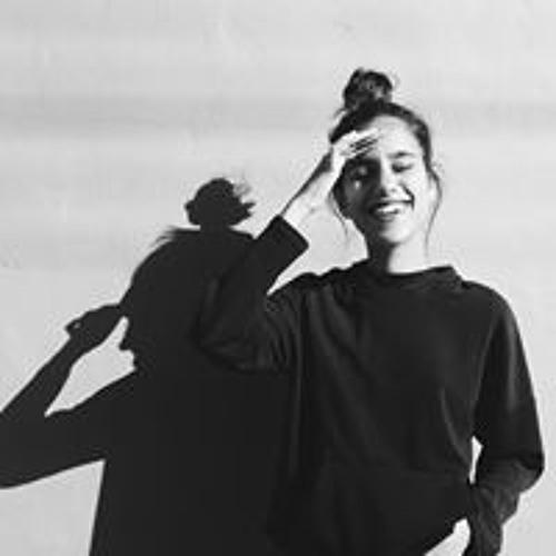 Marina GGodoy Songs