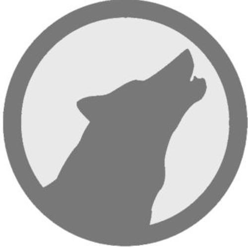 Klafter&Faden's avatar
