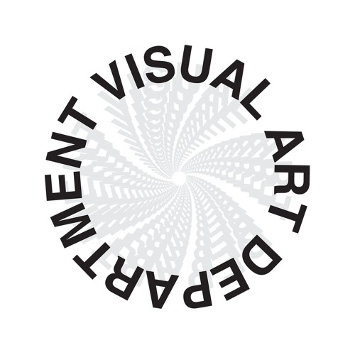 Visual Art Department Songs