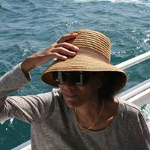 Claire Monteiro-Berger's avatar