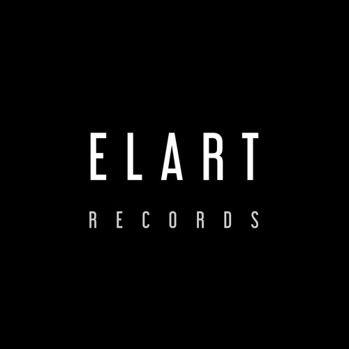 Elart Records's avatar