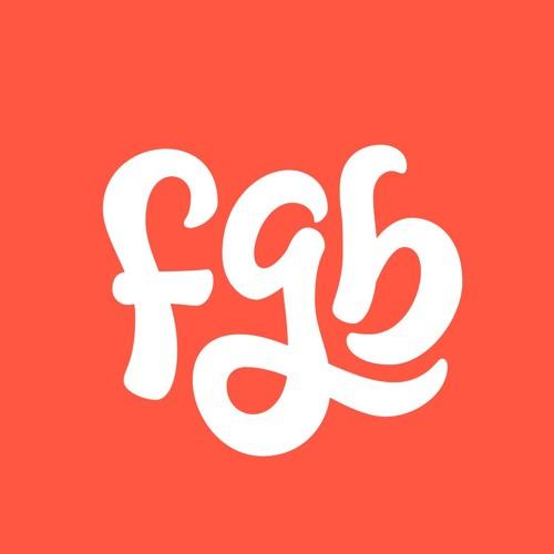 Feel-Good Brands's avatar