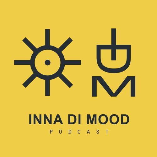 INNA DI MOOD Podcast's avatar