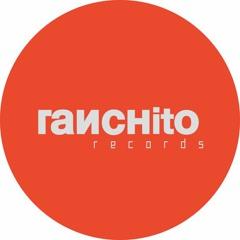 ranchito  records